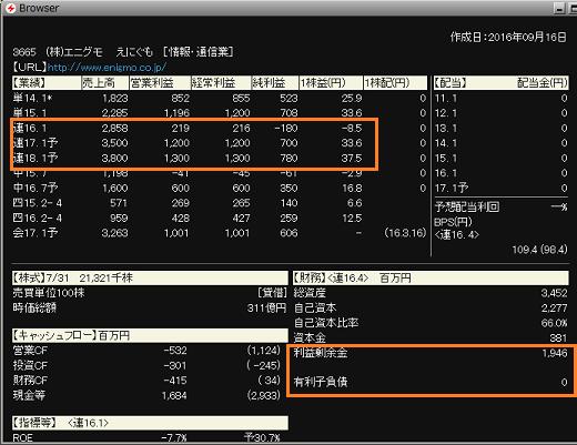 161116_SBI_Setsumei_020.png