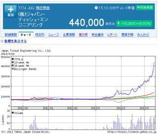 7774_Japan130314.jpg