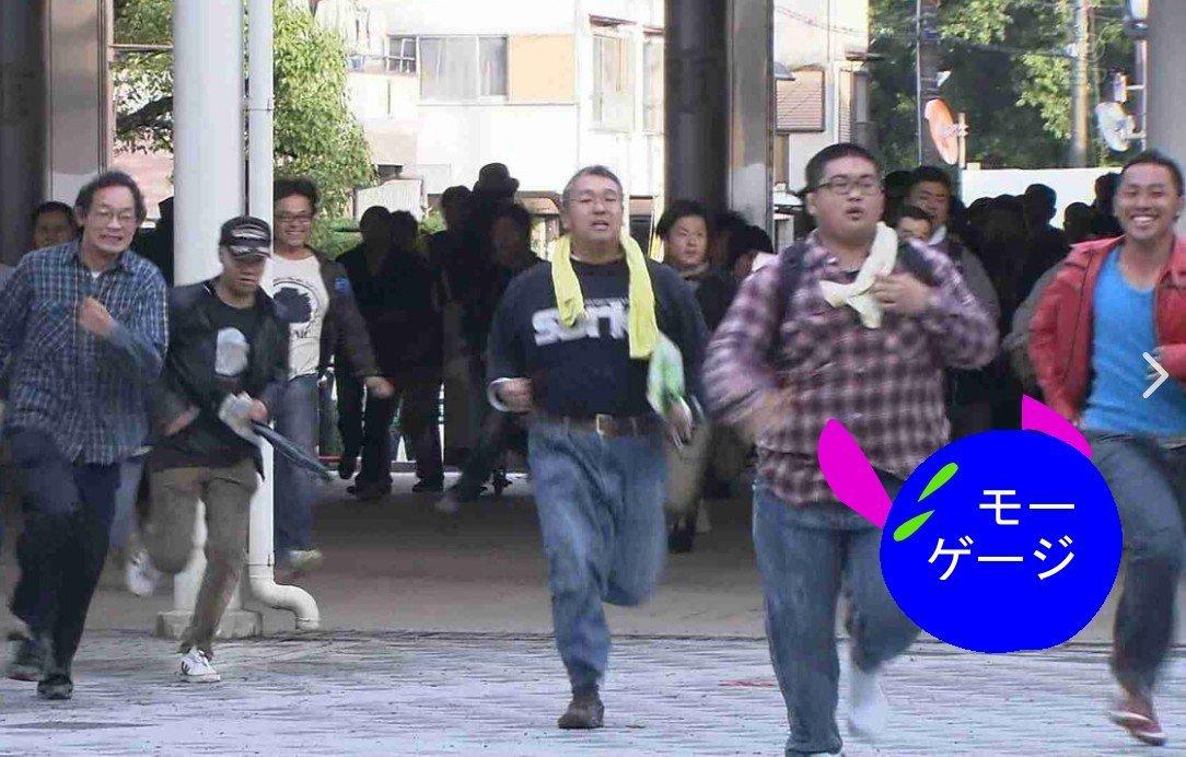 Baryutoushika_190122.jpg