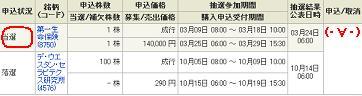 IPO_Tousen_Daiichiseimei_Mizuho.jpg