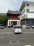 Ohenro_7_Jyurakuji_140502.jpg
