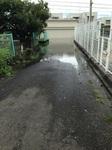 Taifuu_201408_02.jpg
