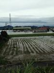 Taifuu_201408_04.jpg