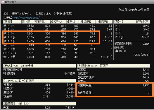 161116_SBI_Setsumei_007.png