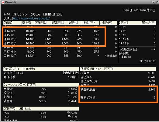 161116_SBI_Setsumei_011.png