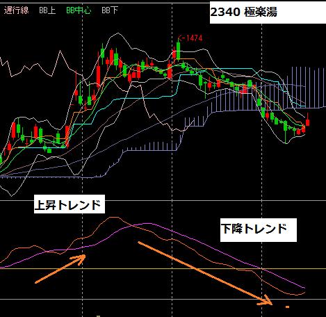 161116_SBI_Setsumei_021.png
