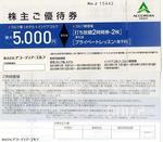AcodliaGolufu_Yutai_20912_50.jpg