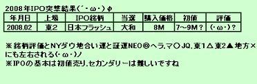 IPO2008x080_1.jpg