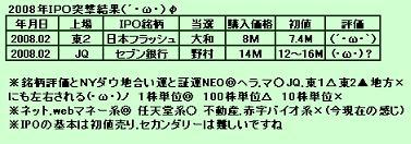 IPO2008x080_3.jpg
