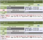 IPO_Cbon.jpg
