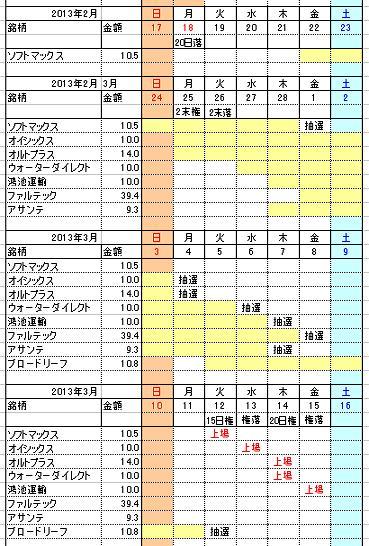 IPO_Nittei_1302_2.JPG