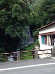 Ishiduchi_1408_002.jpg