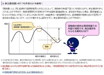 SBI_YutaiKurosu.jpg