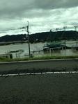 Taifuu_201408_01.jpg