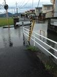 Taifuu_201408_03.jpg