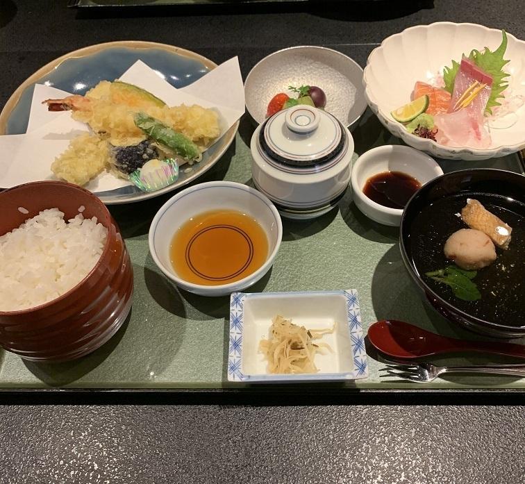 Takamatu_004_191227_25.jpg
