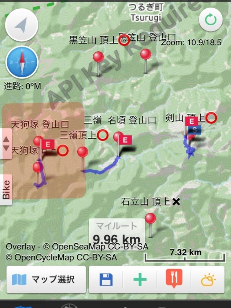 TenguDUka_170609_005.jpg