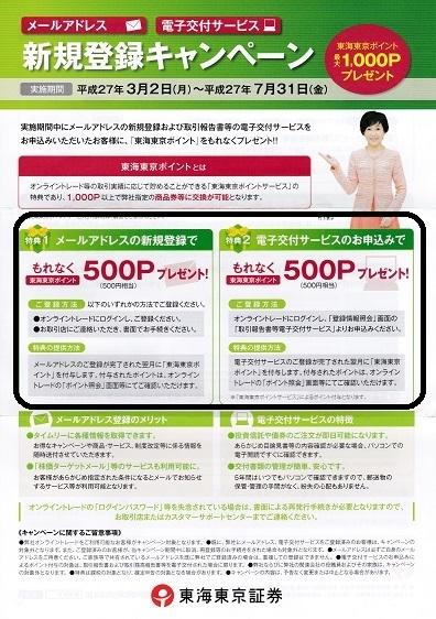 Toukyou_koukai_Syou_20150409.jpg